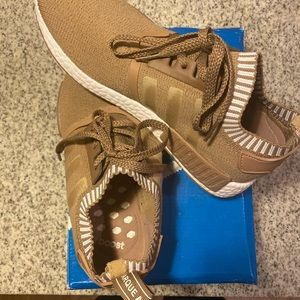 Adidas NMD Women 11 or Men 10